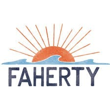 Picture of user 'Faherty '