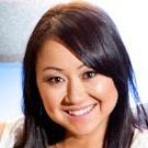 Picture of user 'Patricia Dao'