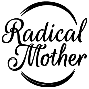 Picture of user 'Radical  Mother'