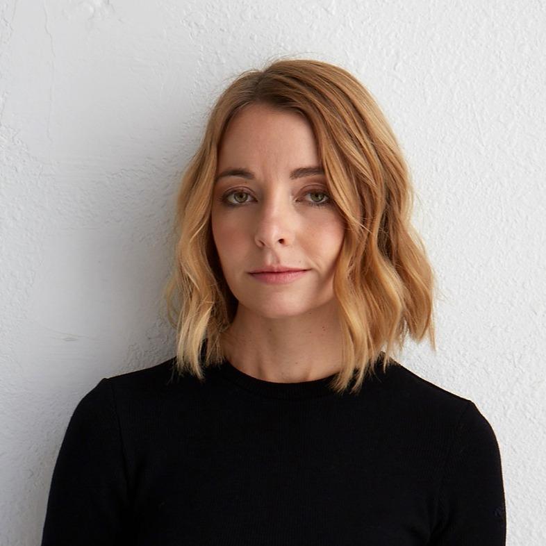 Picture of user 'Vanessa Stofenmacher'