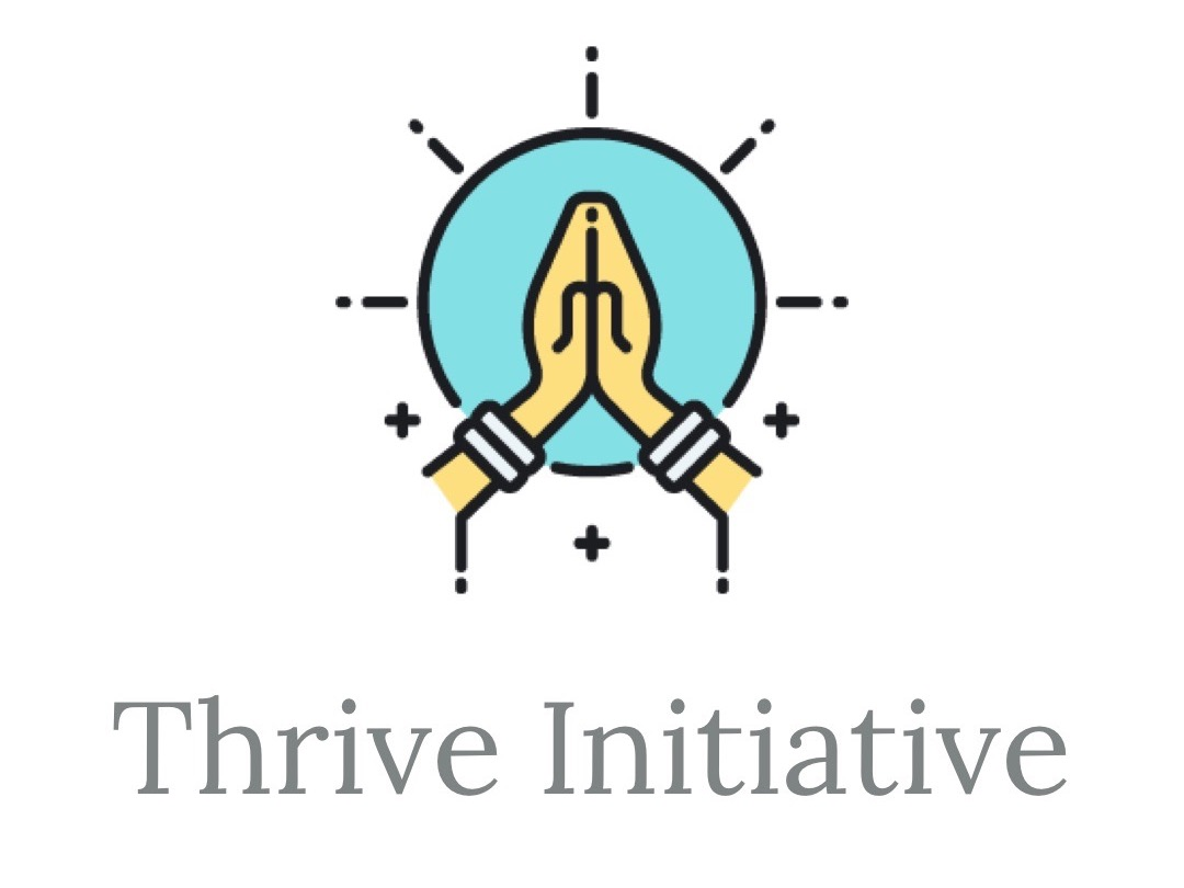 Picture of cause fund 'Well-Vibes Thrive Initiative'