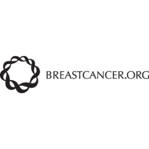 Picture of charity 'BreastCancer.Org'