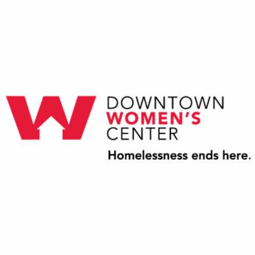 Picture of charity 'Downtown Women's Center'