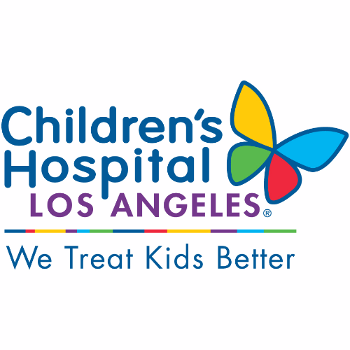 Picture of charity 'Children's Hospital Los Angeles'