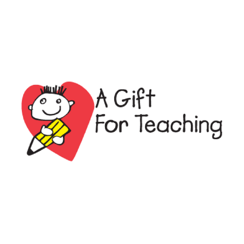 Thumbnail of charity 'A Gift for Teaching'