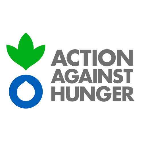 Thumbnail of charity 'Action Against Hunger | ACF-USA'