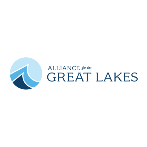 Thumbnail of charity 'Alliance For The Great Lakes'