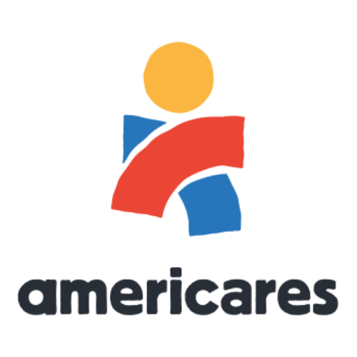 Picture of charity 'AmeriCares'
