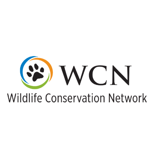 Picture of charity 'Wildlife Conservation Network'