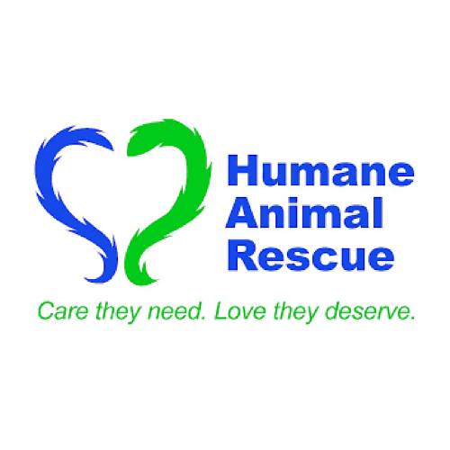 Picture of charity 'Humane Animal Rescue'
