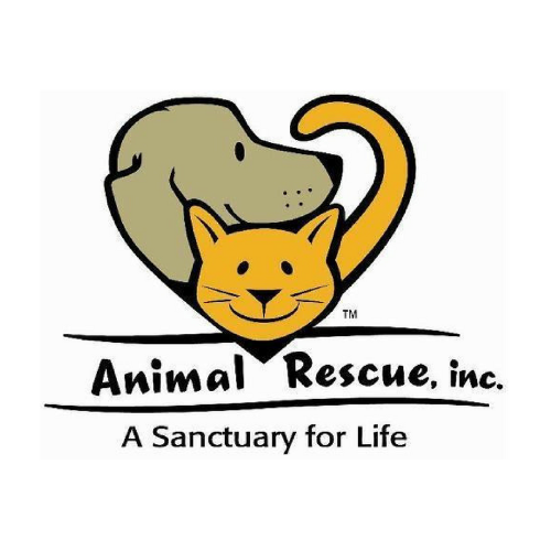 Picture of charity 'Animal Rescue, Inc.'