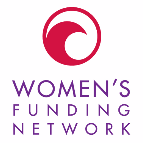 Picture of charity 'Women's Funding Network'