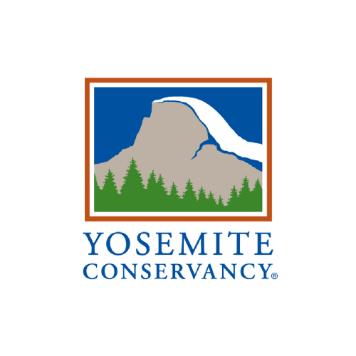 Picture of charity 'Yosemite Conservancy'