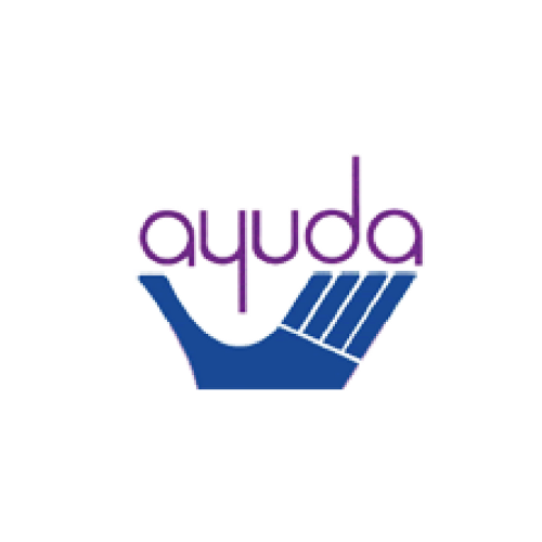 Picture of charity 'Ayuda'