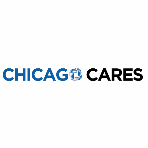 Thumbnail of charity 'Chicago Cares'