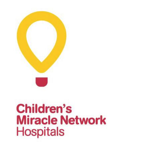 Picture of charity 'Children's Miracle Network Hospitals'