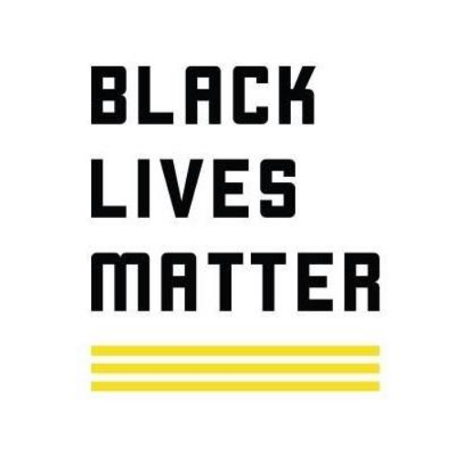 Thumbnail of charity 'Black Lives Matter Support Fund (Tides Center)'