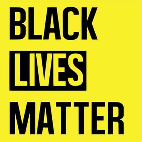 Picture of charity 'Black Lives Matter - Thousand Currents'
