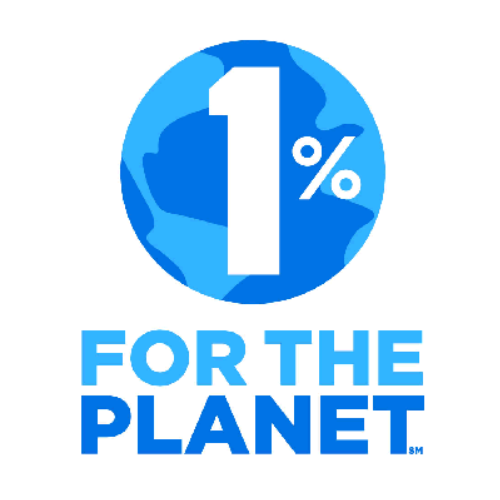 Picture of charity '1% for the Planet'
