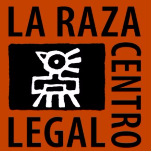 Picture of charity 'La Raza Centro Legal'