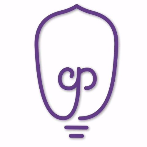 Picture of charity 'Create Purpose Worldwide'