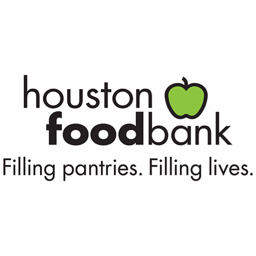 Picture of charity 'Houston Food Bank'