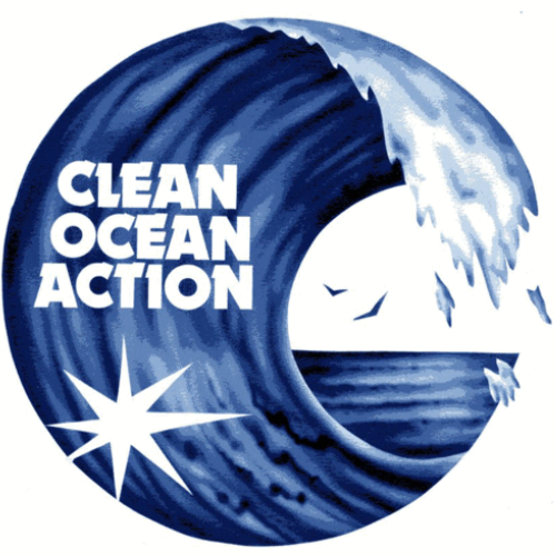 Picture of charity 'Clean Ocean Action'