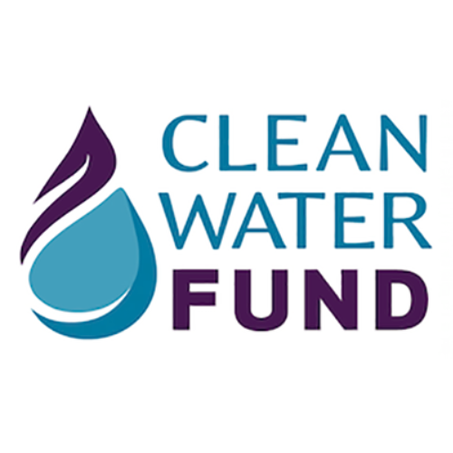 Picture of charity 'Clean Water Fund'