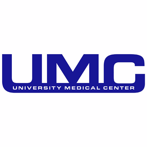 Picture of charity 'University Medical Center Foundation'