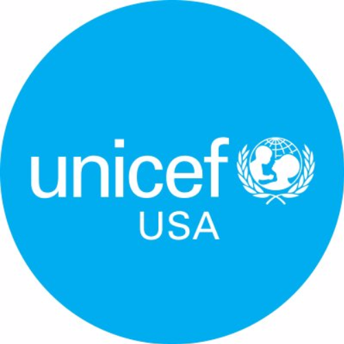 Picture of charity 'UNICEF USA'