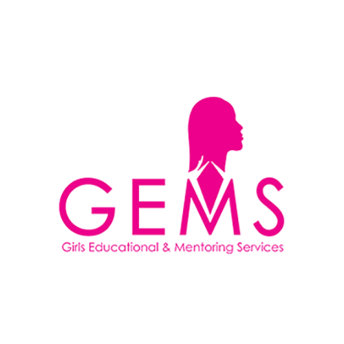 Picture of charity 'Girls Educational & Mentoring Services (GEMS)'