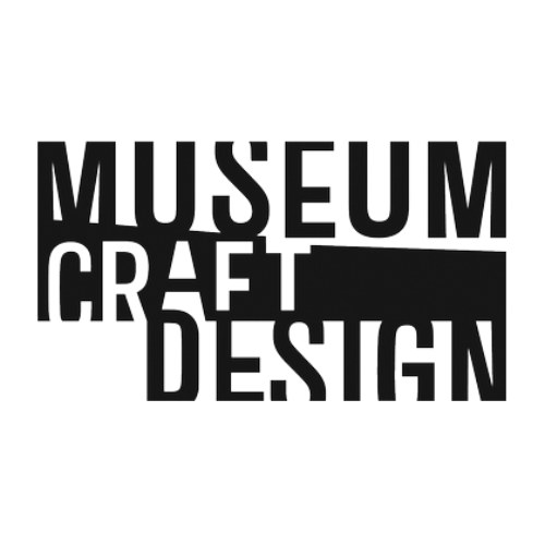 Picture of charity 'Museum of Craft and Design'