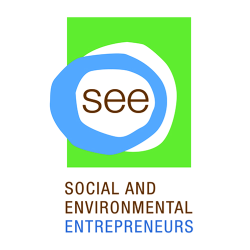 Picture of charity 'Social and Environmental Entrepreneurs'