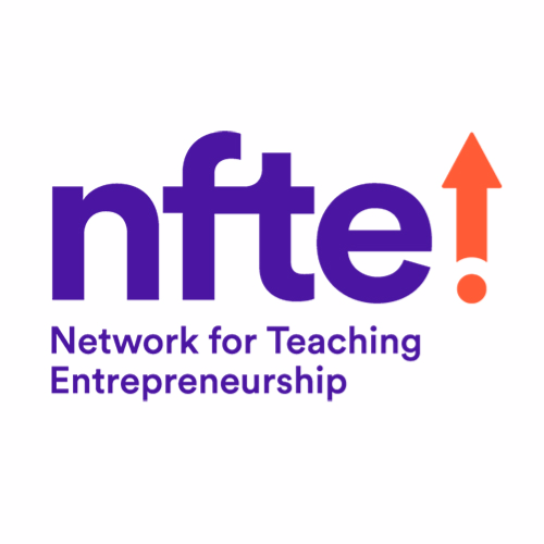 Picture of charity 'Network for Teaching Entrepreneurship'