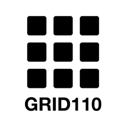 Picture of charity 'Grid110'