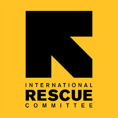 Picture of charity 'International Rescue Committee'
