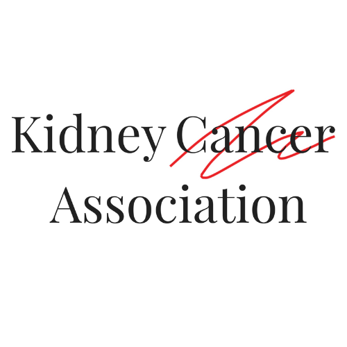 Picture of charity 'Kidney Cancer Association'