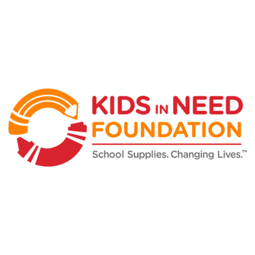 Picture of charity 'Kids In Need Foundation'