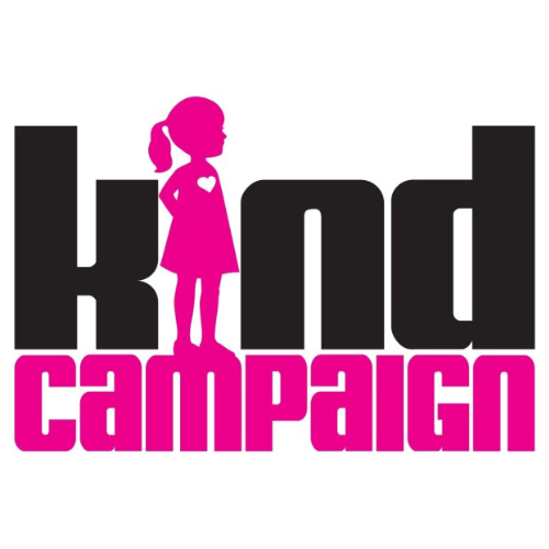 Picture of charity 'Kind Campaign'