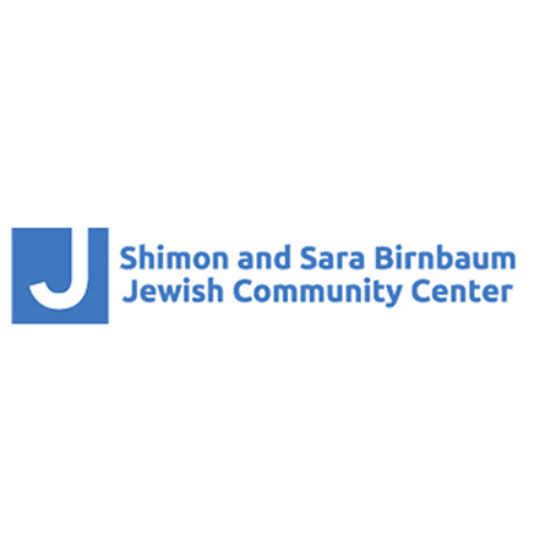 Picture of charity 'Shimon and Sara Birnbaum Jewish Community Center'