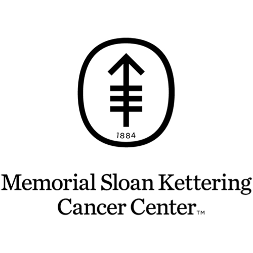 Picture of charity 'Memorial Sloan-Kettering Cancer Center'