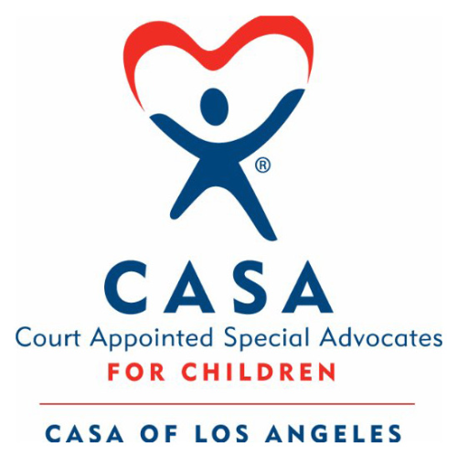 Picture of charity 'Casa of Los Angeles'