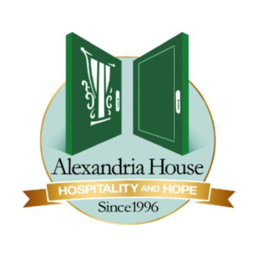 Picture of charity 'Alexandria House'