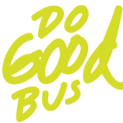 Picture of charity 'Do Good Bus'