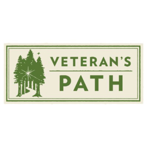 Picture of charity 'Veteran's PATH'
