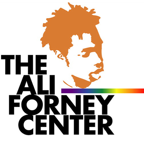 Picture of charity 'Ali Forney Center'