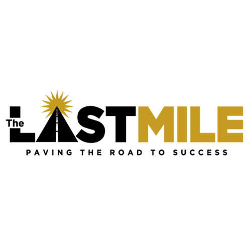 Picture of charity 'The Last Mile'