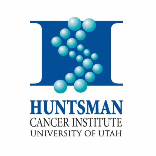 Picture of charity 'Huntsman Cancer Foundation'
