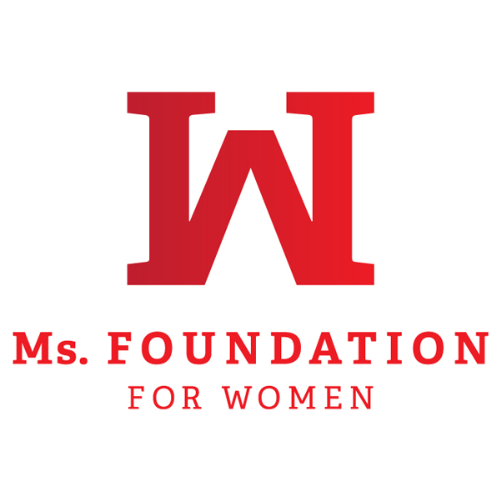 Picture of charity 'Ms. Foundation for Women'