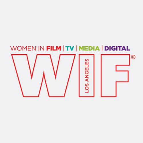 Picture of charity 'Women In Film'